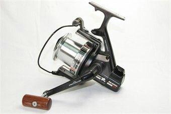 caed7aa8533 Daiwa Tournament SS3000 Whisker. | Fishing