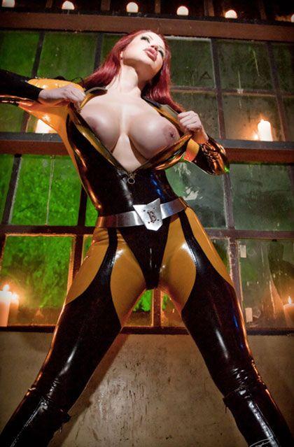 Heaven stunning Watchmen naked pics good