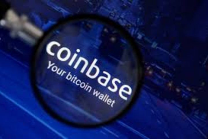 A Crypto Dividend? Coinbase 'Staking' Service Offers Fixed