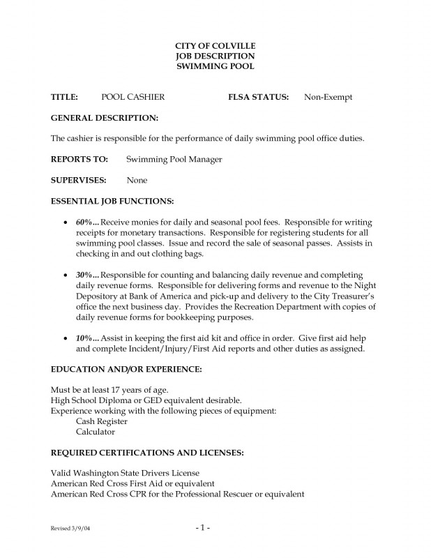 Treasurer Report Template Unique 92 Treasurer Resume Sample Cpa Resume Sample 2015 Cover Letter Job Resume Examples Resume Examples Job Description