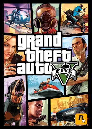 9 Grand Theft Auto V Youtube Grand Theft Auto Gta 5 Games Grand Theft Auto Series