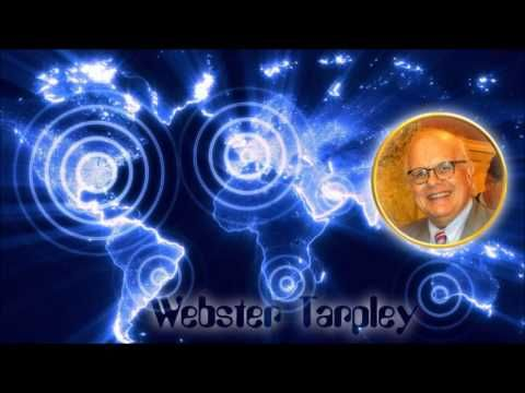Webster Tarpley: Obama's Blank Check for World War III.  - Find the latest news about bible prophecy and how it is being fulfilled today. Find out why many say we are in the last days. Check out  Prophecy News Report at  http://www.prophecynewsreport.com/prophecy_news_report/prophesied_future_wars/world_war_iii/webster-tarpley-obamas-blank-check-for-world-war-iii-2.html.