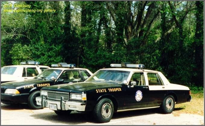 Pin By Public Safety Collectibles On Florida Highway Patrol Police Cars Old Police Cars Police Car Pictures