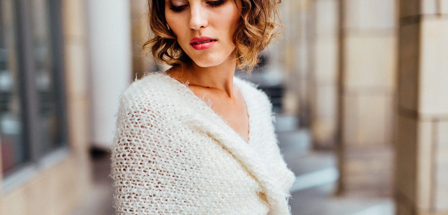Jacken Ideen zum Brautkleid   Jacken, Die braut und Braut