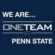 Will always bleed Blue & White... We Are....