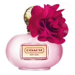 Coach Poppy Freesia Blossom