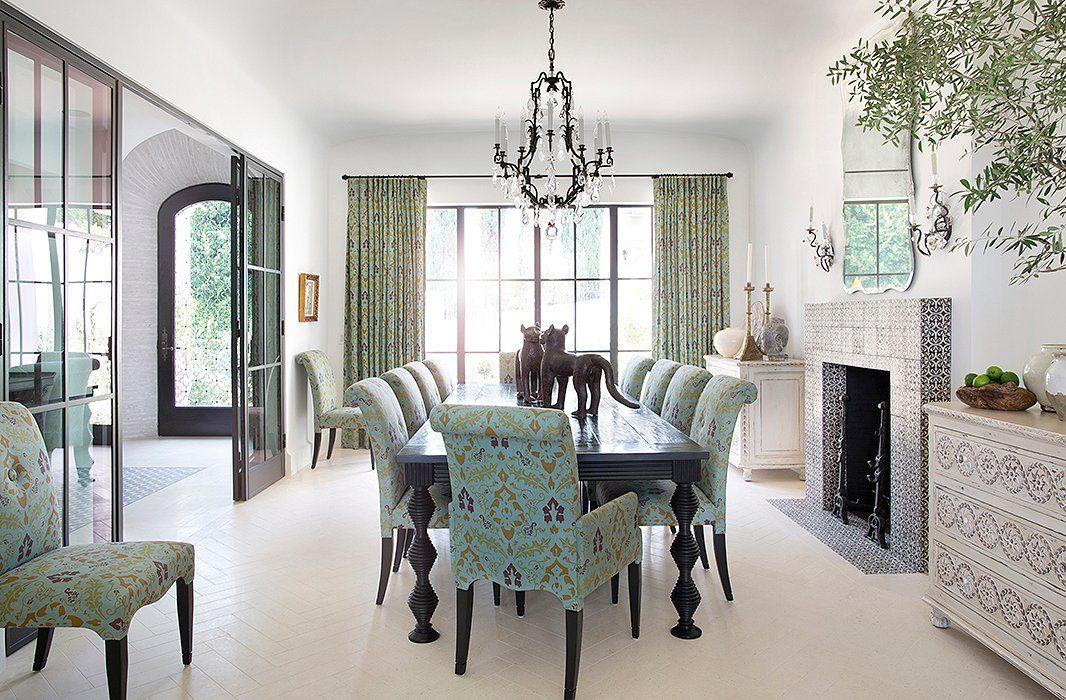 20 Questions For Interior Designer Betsy Burnham Interior Design