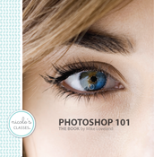 Photoshop 101...you know for when I'm actually ready to learn Photoshop