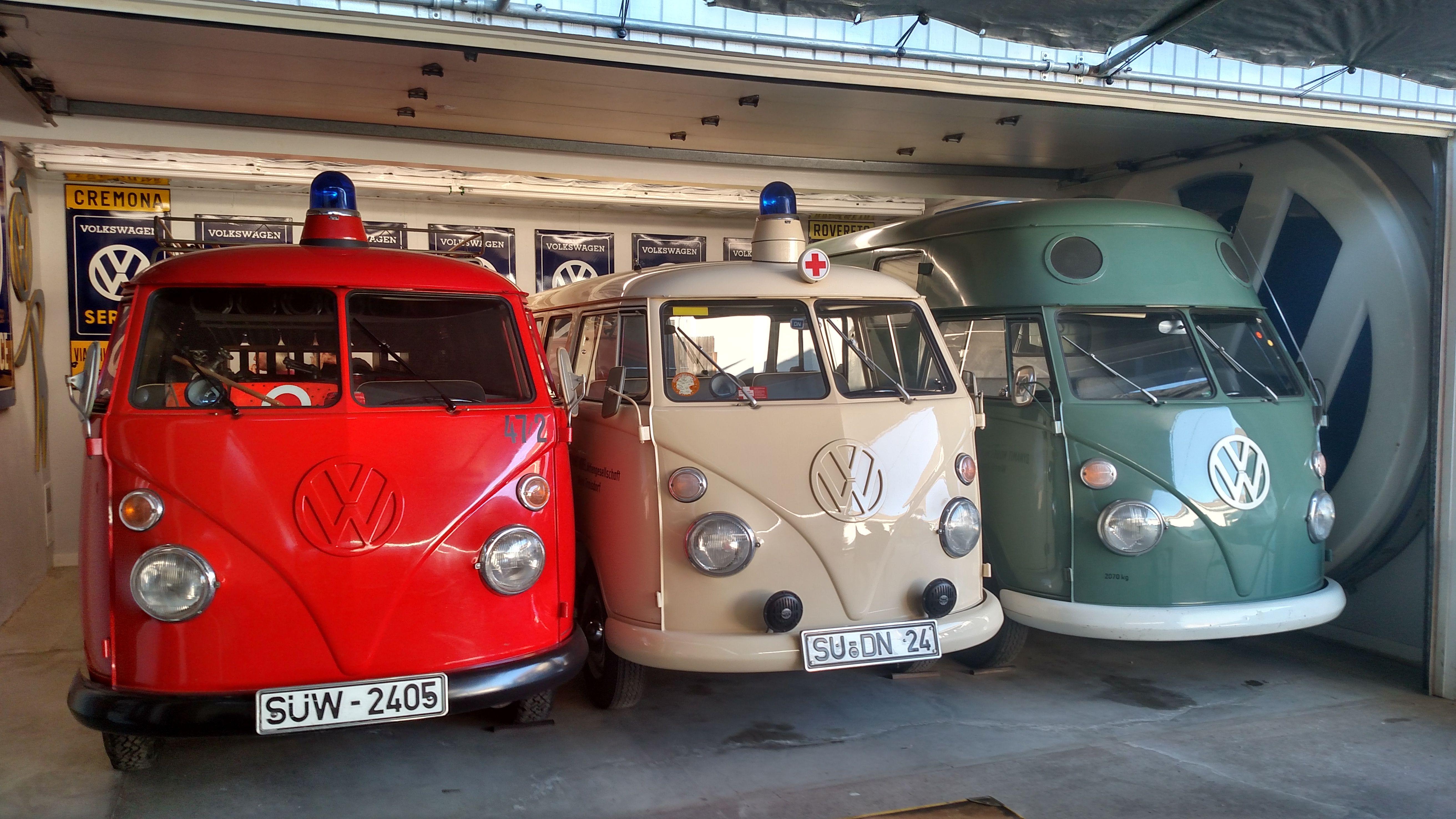 owned royal alabama gmc volkswagen volvo trucks dealer dealership buick pre in automotive