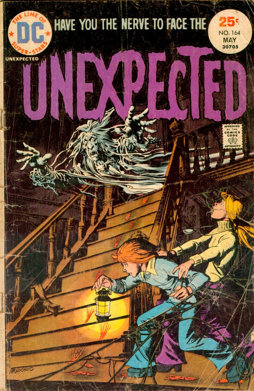 Horror Comics | Dr. Theda's Crypt: Many More Horror Comics Yet to Come....