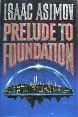 Foundation And Earth Bangla Pdf