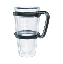 A handle for my 24 oz tervis tumbler