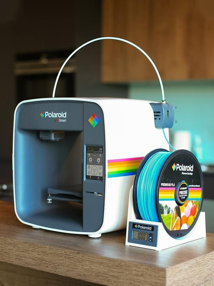 Polaroid 3d Printers Pens Polaroid Eu Printer 3d Printer 3d Printer Pen
