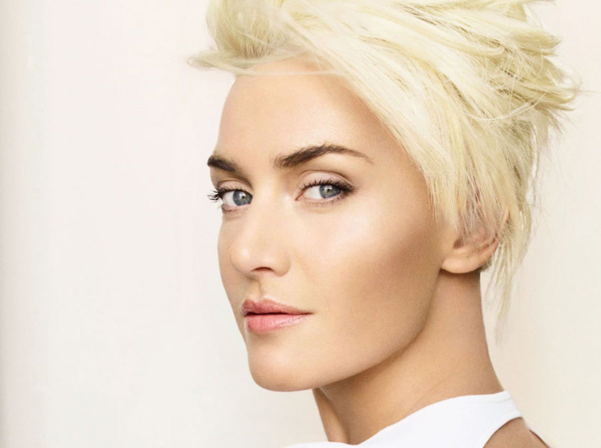 Brow Bleaching Yes No And How To Blonde Hair Dark Eyebrows Dark Eyebrows Dyed Blonde Hair