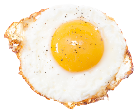 download red tomatoes png images background png free png images food png fried egg food free png images food png fried egg