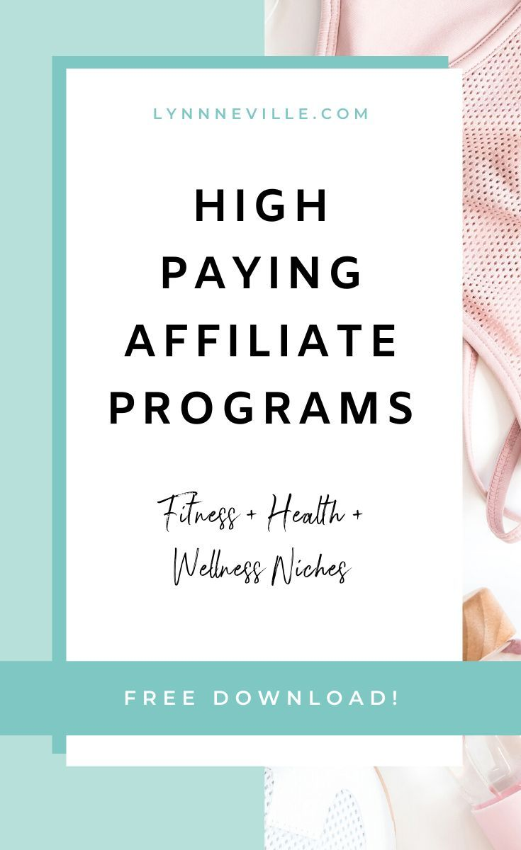 Want to make more money? Using affiliate links as part of your marketing strategy is a must. Read my...