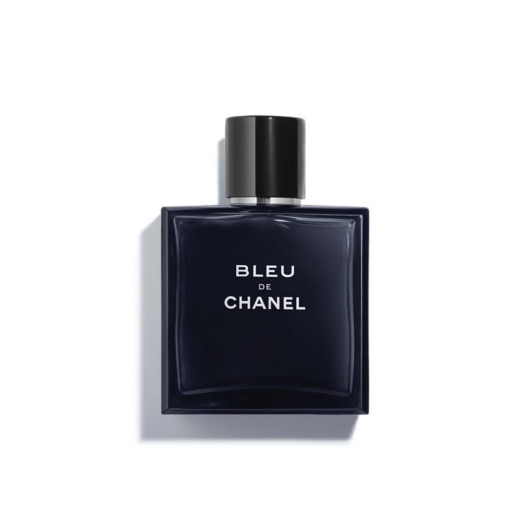 The Best Men S Colognes For Everyday And Any Occasion 2019