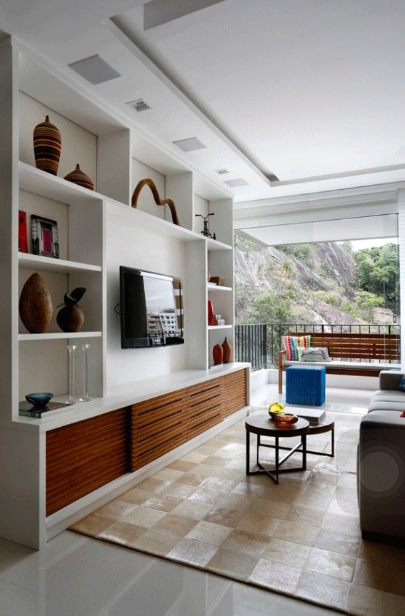 Tv Showcase Design Ideas For Living Room Decor 15524: Pin By Myriam Asbury On Wall Unit