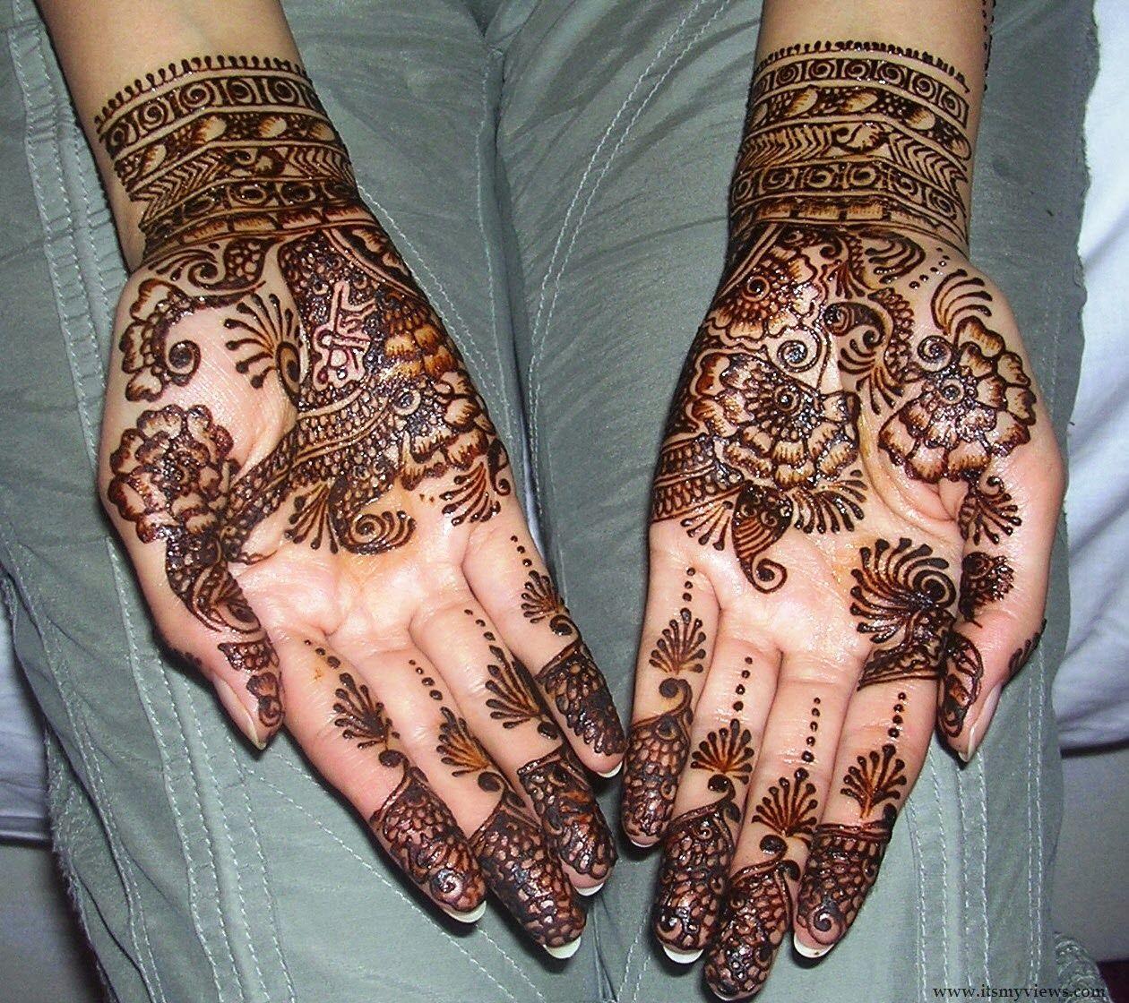 Gomov Henna Gomov56916 On Pinterest