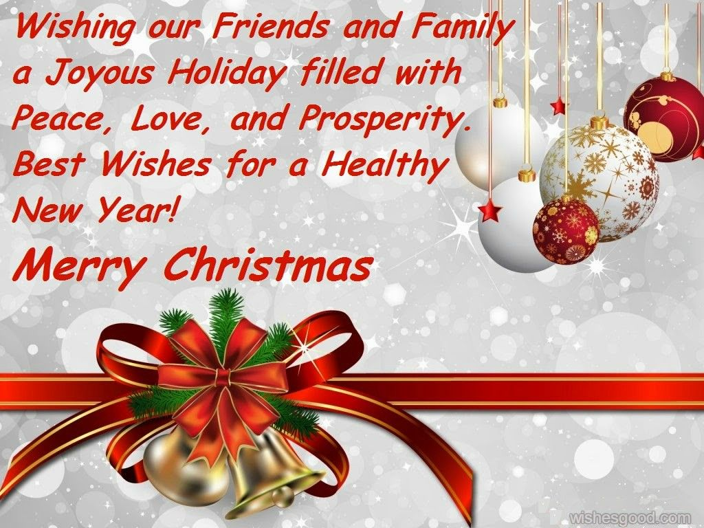 Christmas Wishes And Quotes Images Merry Christmas Wishes Images