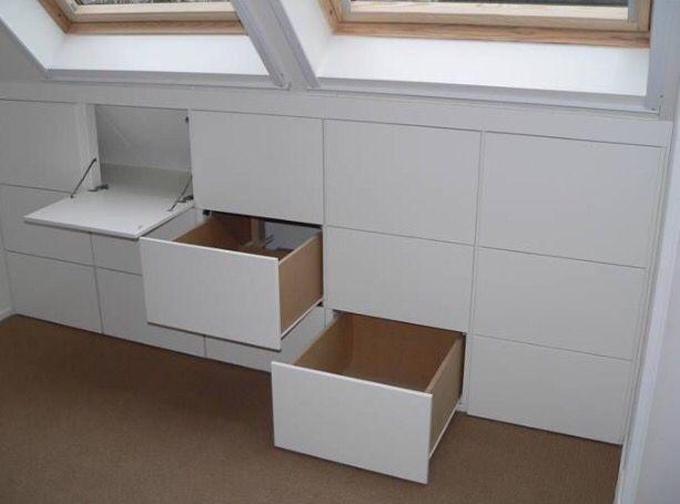 Stauraum Badezimmer ~ Platzsparend stauraum schaffen badezimmer stauraum