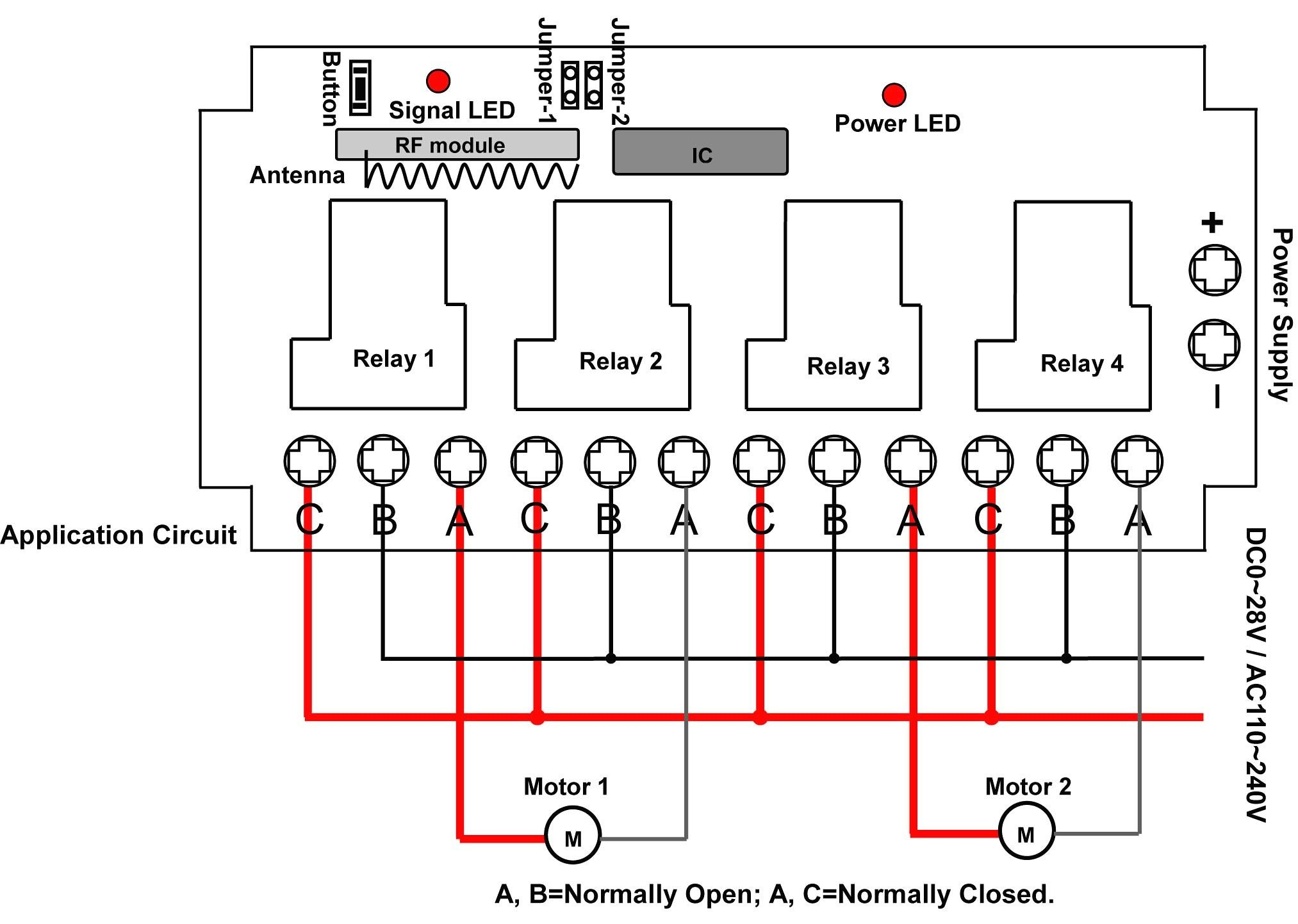 New Wiring Diagram Electric Garage Door Diagram Diagramsample Diagramtemplate Wiringdiagram Diagramchart Worksheet Wo Garage Doors Diagram Diagram Chart