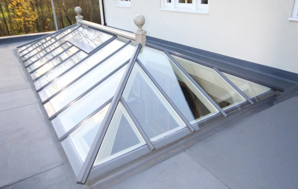 10 Invincible Simple Ideas Shed Roofing Ceiling steel