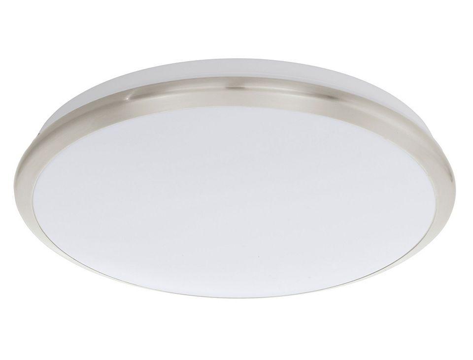 Eglo LED-Deckenleuchte, 1flg, »MANILVA« Jetzt bestellen unter