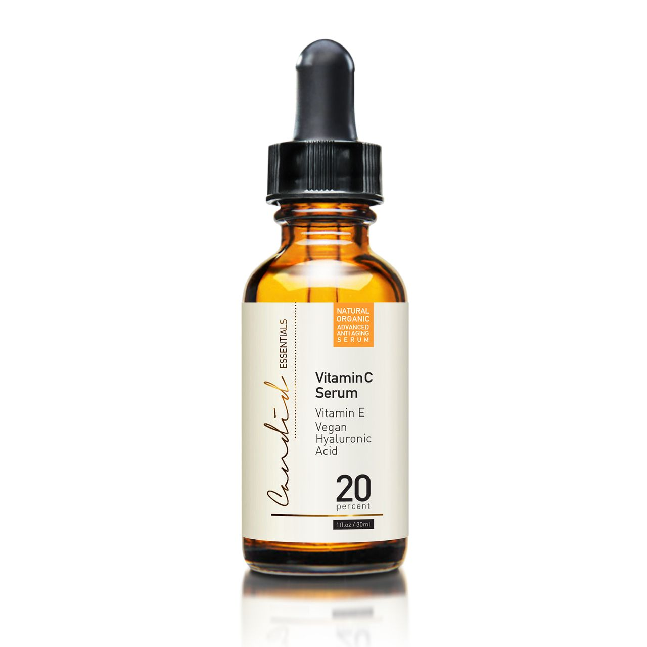 Photo of 20% Vitamin C Serum