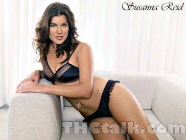 Stella ann porn