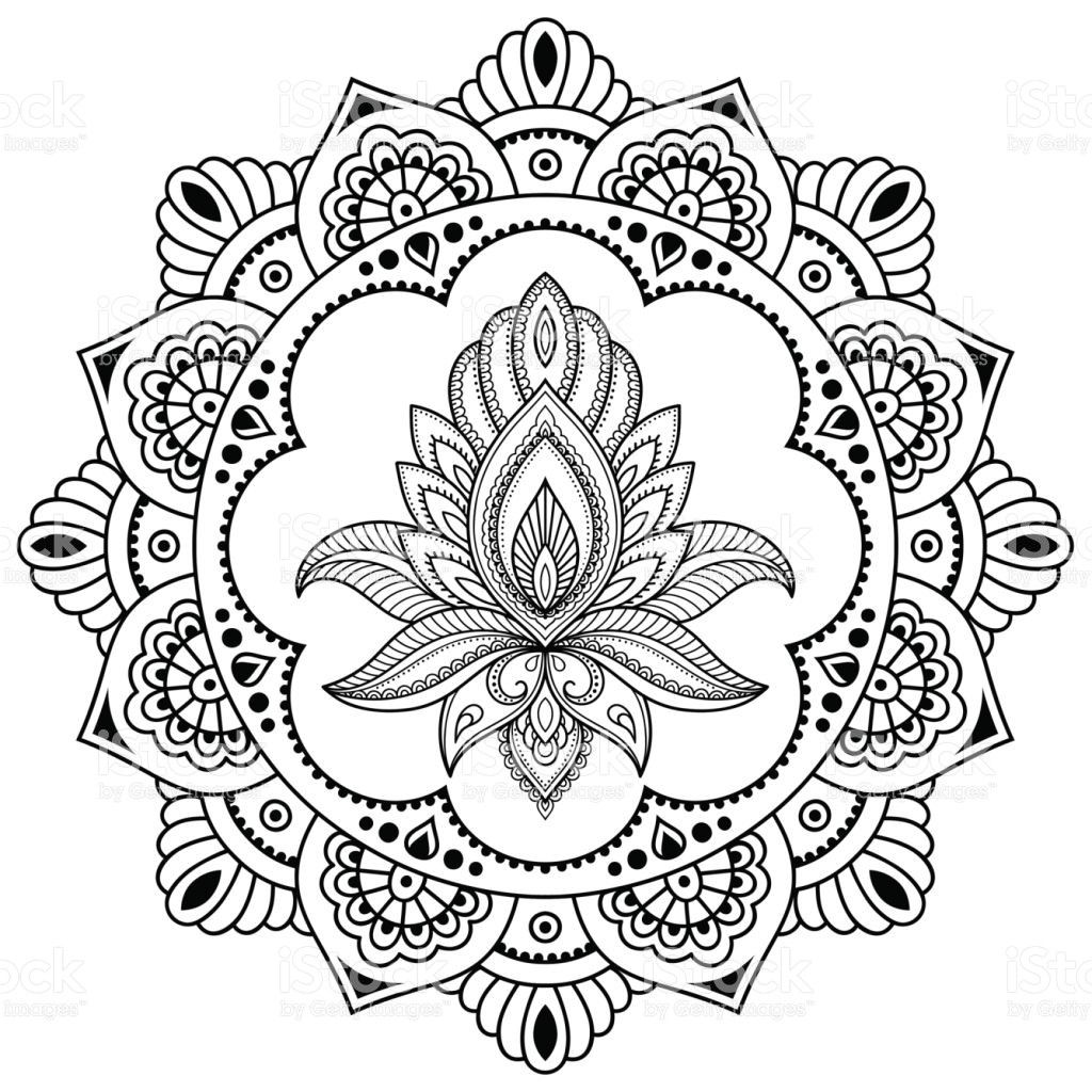 Pin by rice peace on tattoo ideas pinterest coloriage zen coloriage and tatouage - Coloriage tatouage ...