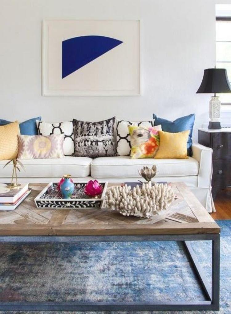 20+ Home Decor Ideas For Small Living Room 2018 Modern Living Room Cozy  Living Room