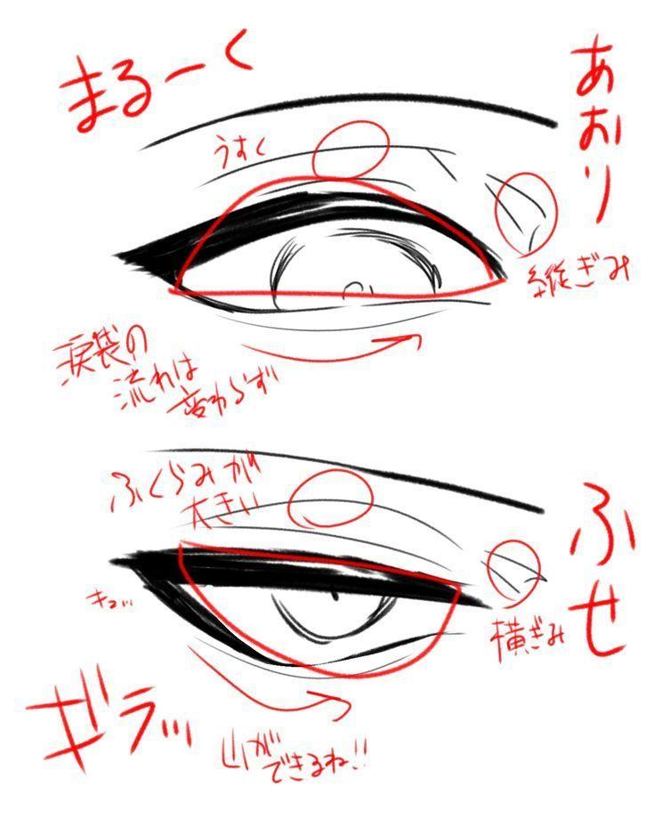 Photo of Anime drawings #anime #drawings & anime zeichnungen & cartoons & dibujos …