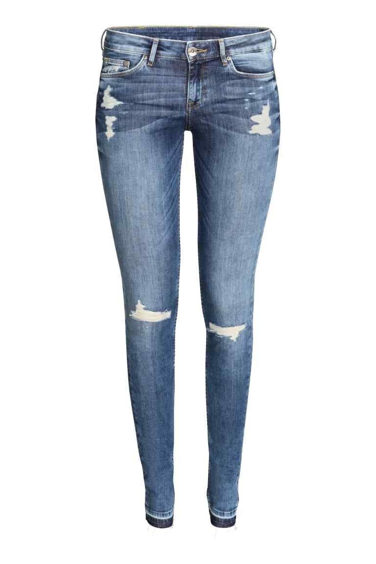 die besten 25 damen jeans stretch ideen auf pinterest c a stretch jeans damen hellblaues. Black Bedroom Furniture Sets. Home Design Ideas