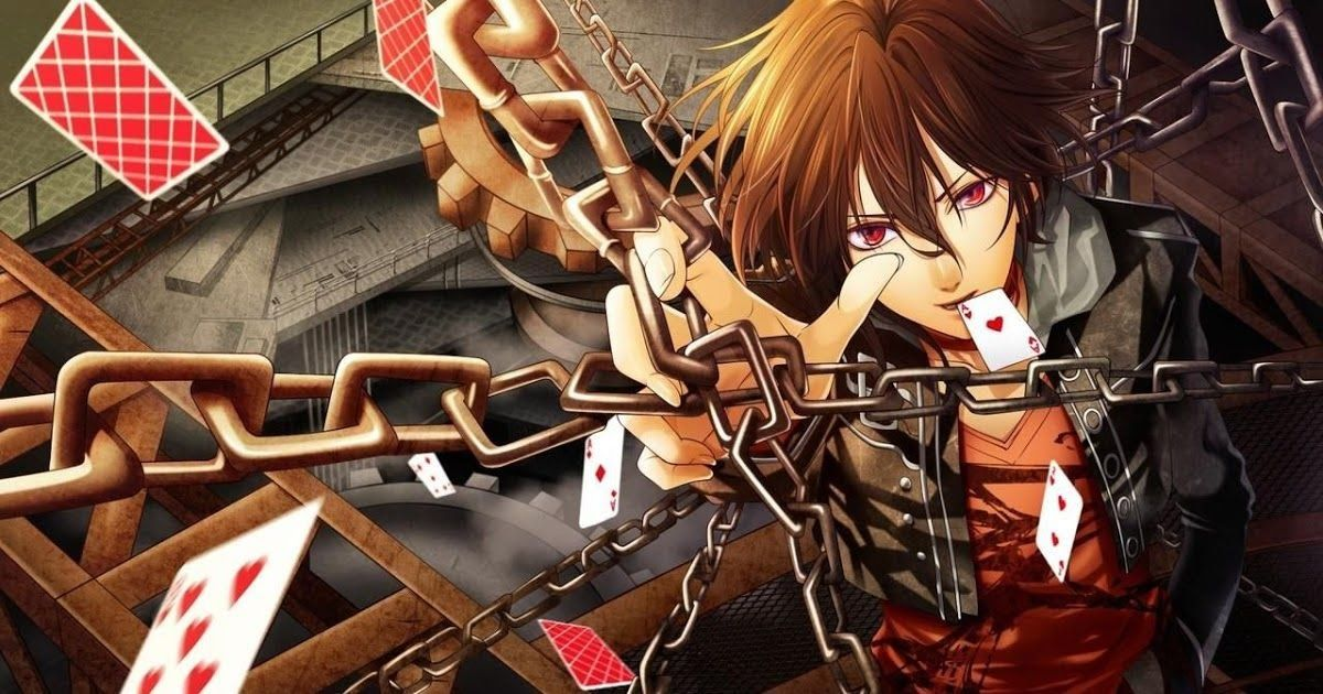 19 Wallpaper Anime Hd Android Boy Anime Boy Wallpaper For Android Amnesia Anime Cool Anime Download Free W Anime Anime Wallpaper Anime Wallpaper Download