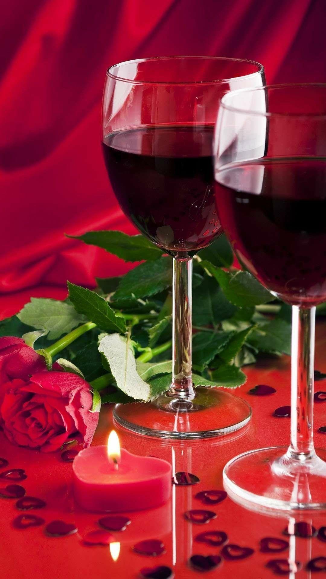 Unbetitelt Wine Glass Images Flowers Wine Wine Photography