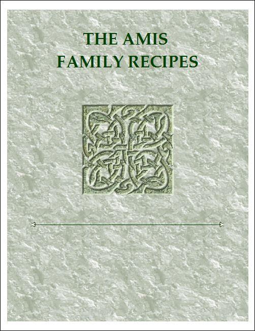 matilda s fantastic cookbook software cd or download software