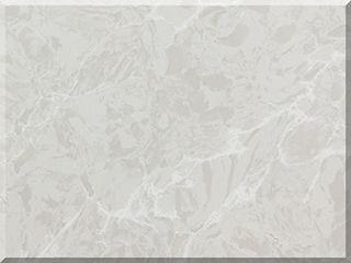 Icelake Quartz Countertops Kitchen Remodel Countertops Countertops