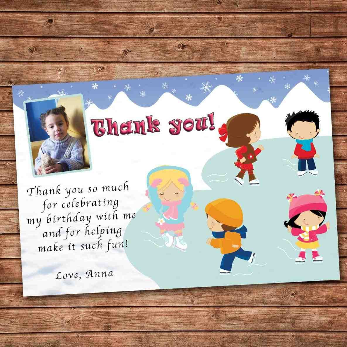 birthday card with marathi message. wedding card thank you message ...