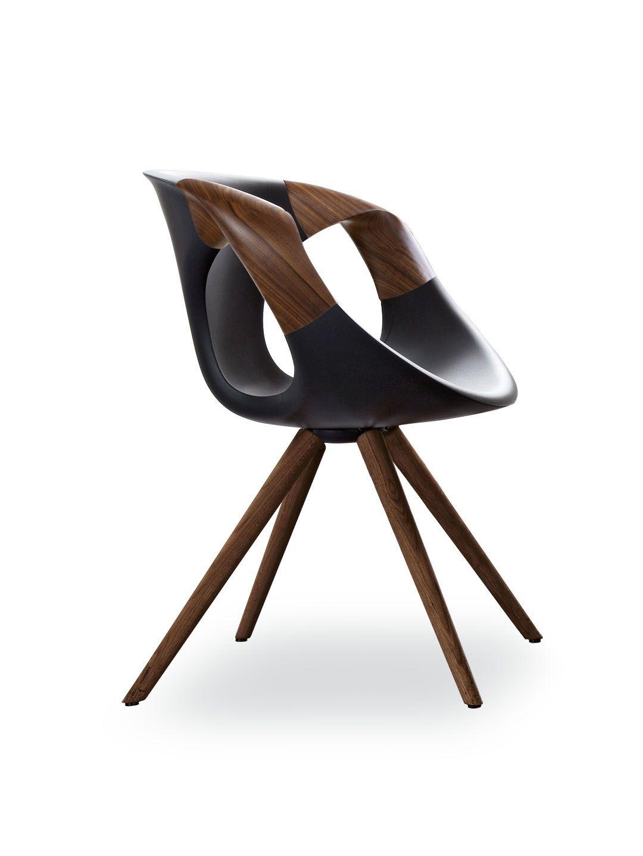 Tonon Up Chair Designer Stuhl Von Tonon Jetzt Online Bei Mbzwo Bestellen Oder Im Berliner Mbzwo Showroom Probe Sitzen Die Stuhl Design Stuhle Moderne Stuhle
