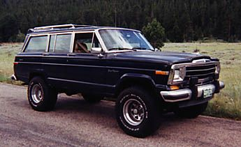 1987 grand wagoneer   toby demoss   international full