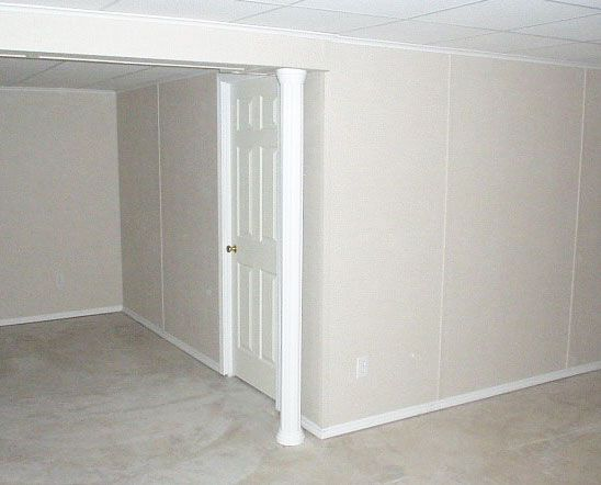 Remodeling Mobile Home Walls Bing Images dry wall Mobile home