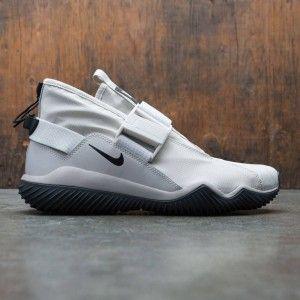 sports shoes e7bdd 62cc1 Nike Men Komyuter Premium (gray  light bone  black-cobblestone-anthracite)