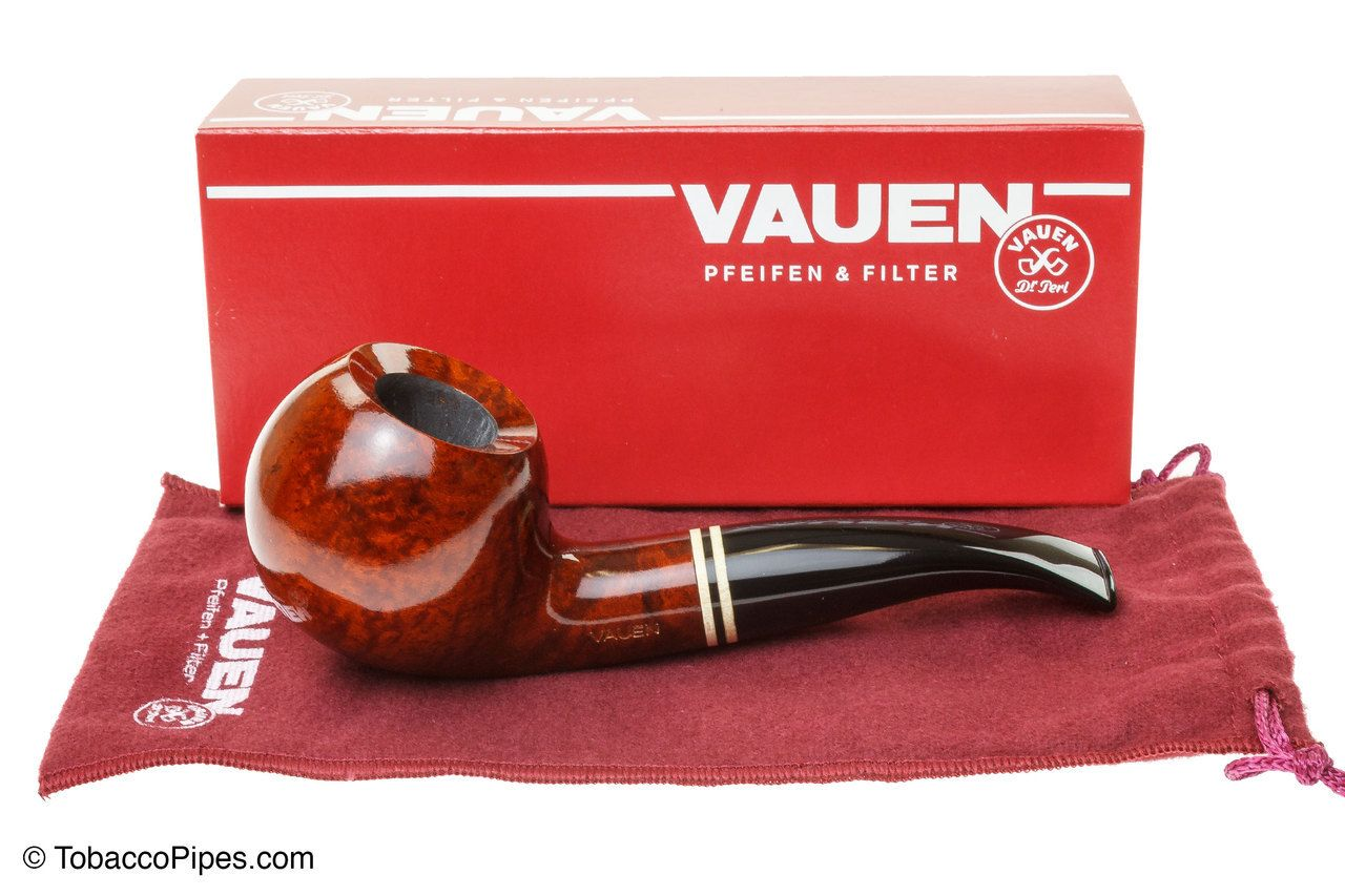 TobaccoPipes.com - Vauen Adagio 1237 Tobacco Pipe - 9mm, $111.20 (http://www.tobaccopipes.com/vauen-adagio-1237-tobacco-pipe-9mm/)