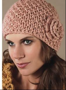 b5e0ce3ae42e0 toucas de inverno femininas em croche 3