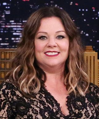 Melissa Mccarthy Hairstyles Interesting 071216Melissamccarthyvideolead 320×384  Hair Ideas
