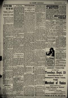Newspaperarchive Blackdom Historic Newspaper Articles Including Obituaries Births Marriages Divorces And Arrests Historical Newspaper