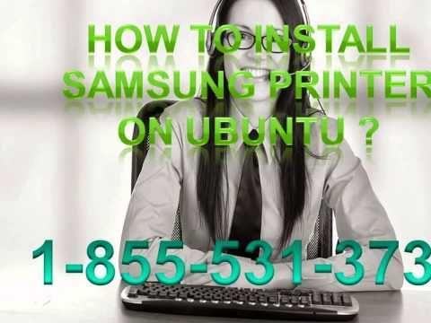 1-888-551-2881 Samsung Printer Password Recovery|Reset|Change