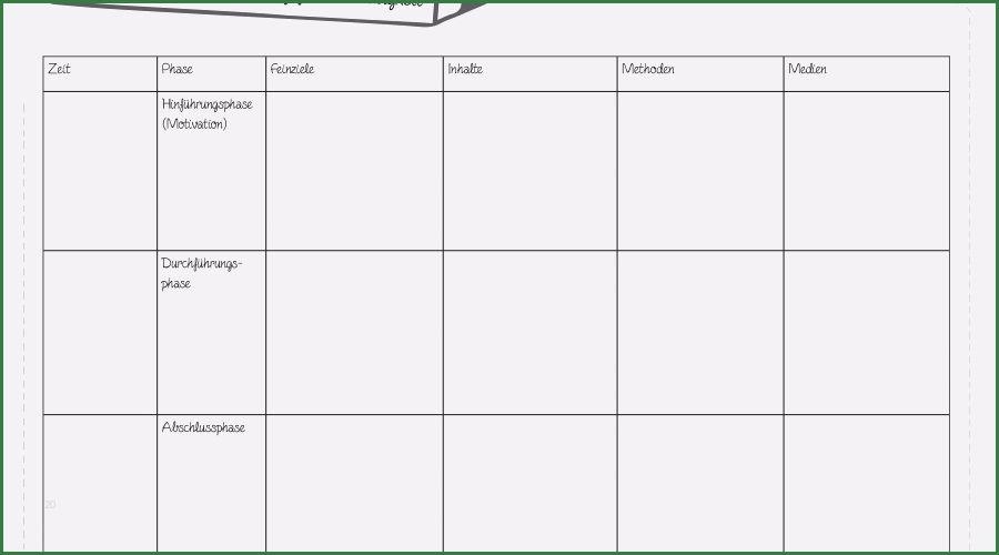 30 Schonste Planung Kindergarten Vorlage Modelle In 2020 Briefkopf Vorlage Vorlagen Word Vorlagen
