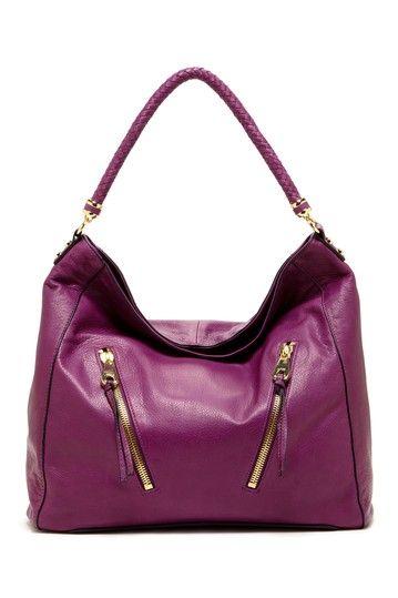 518883d17a92 Joelle Hawkens Sydney Shoulder Bag by Pour La Victoire